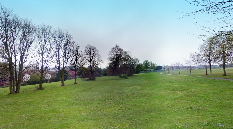 Swinton, Rotherham